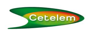 cetelem - Arco