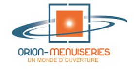 Orion-Menuiseries