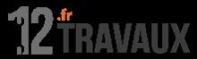 logo-12travaux