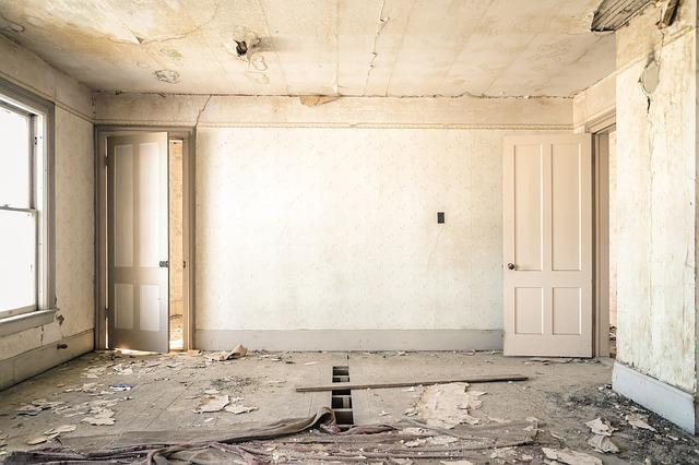 rénover une maison - arco-Sud